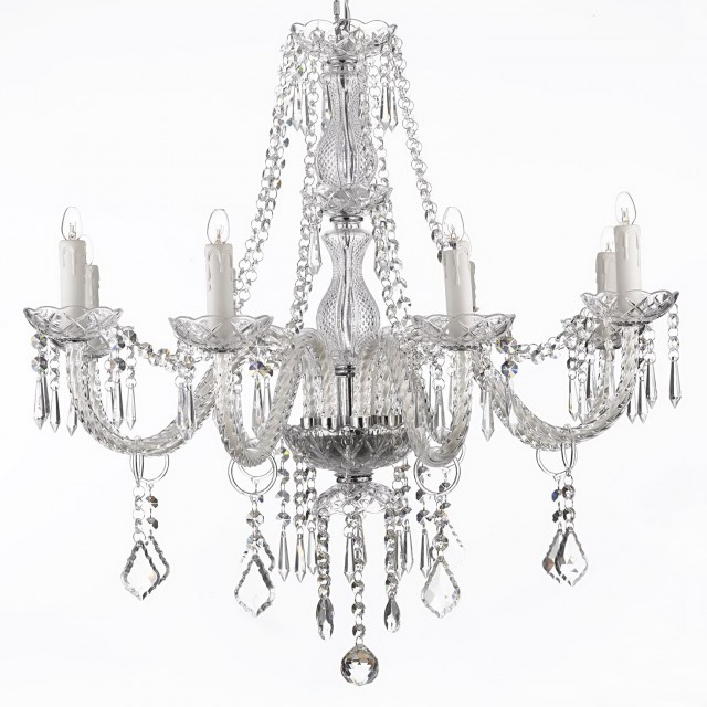 Chandelier Crystal Parts For Sale