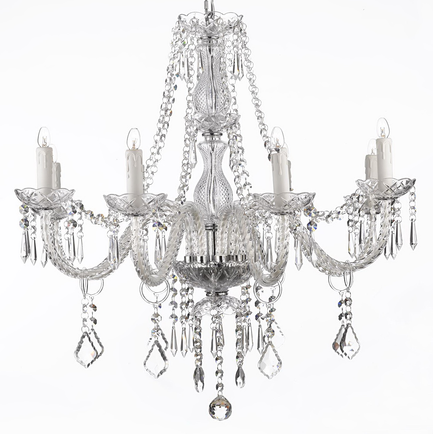 Chandelier Crystal Parts For Sale Home Design Ideas