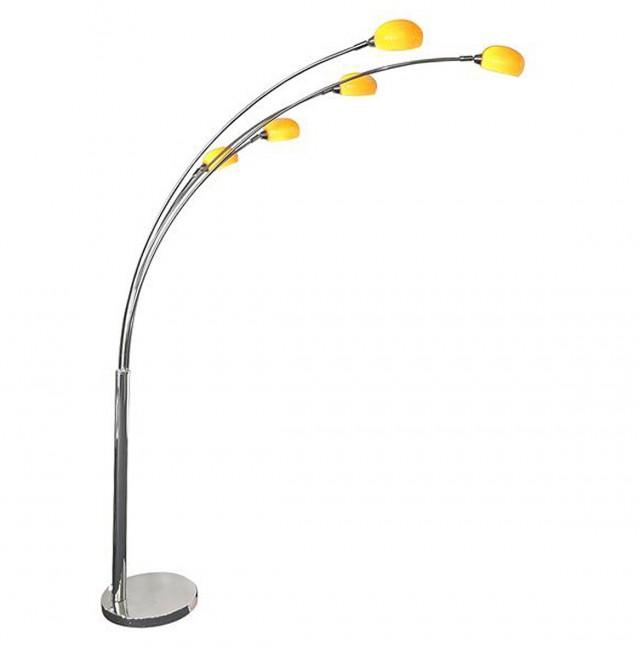 Chandelier Floor Lamp Cheap