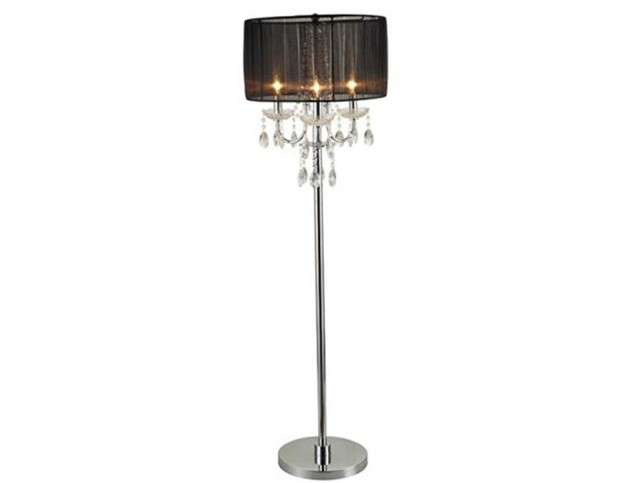 Chandelier Floor Lamps Sale