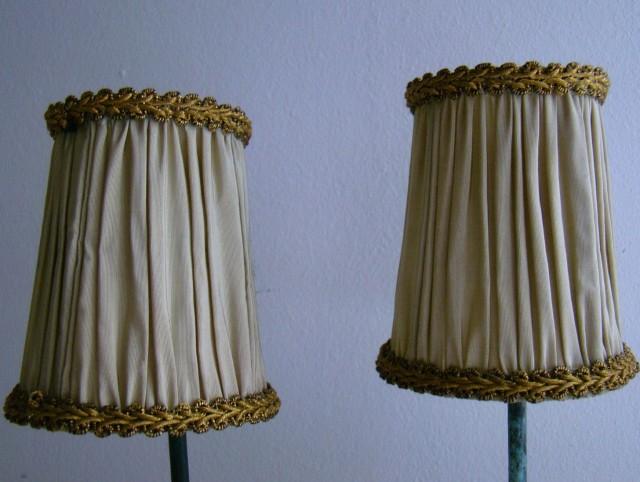 Chandelier Lamp Shades Amazon