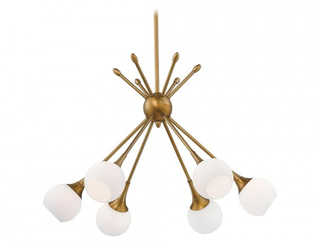 Chandelier Light Bulbs Amazon