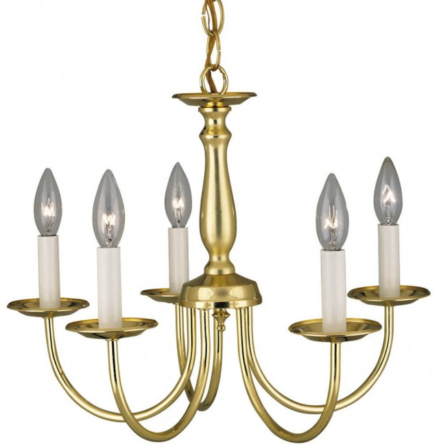 Chandelier Light Fixtures Parts