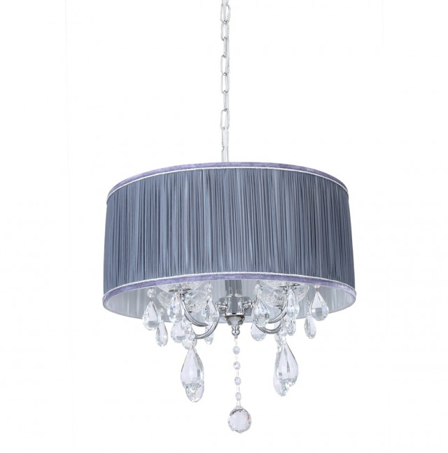 Chandelier Light Shades Uk