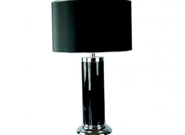 Chandelier Table Lamps Uk