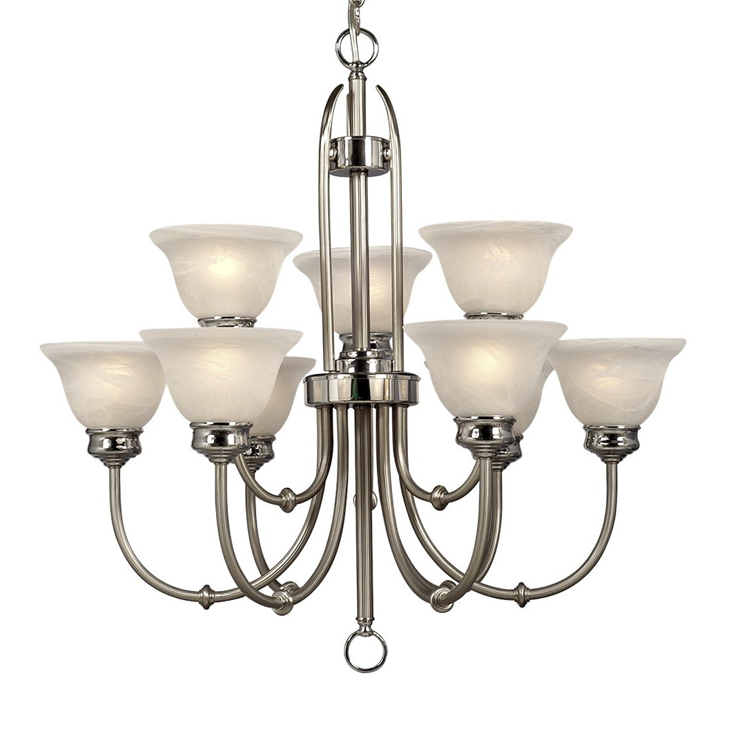 Chandeliers Home Depot Canada Home Design Ideas