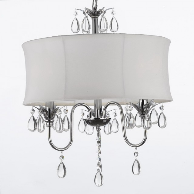 Cheap Crystal Chandeliers Ebay