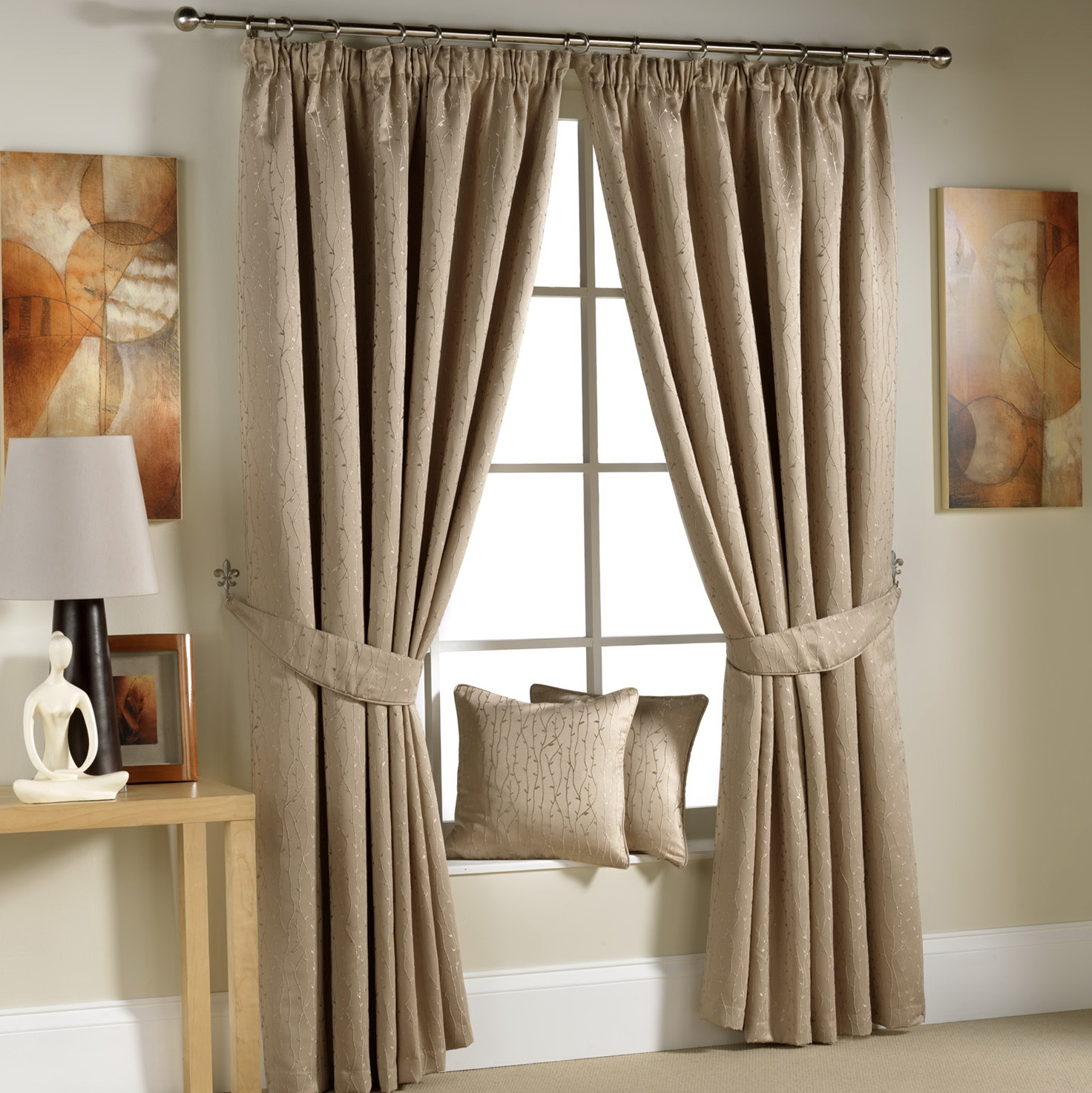 Cheap Curtain Panels Canada Home Design Ideas