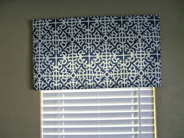 Cheap Curtain Panels Under $10