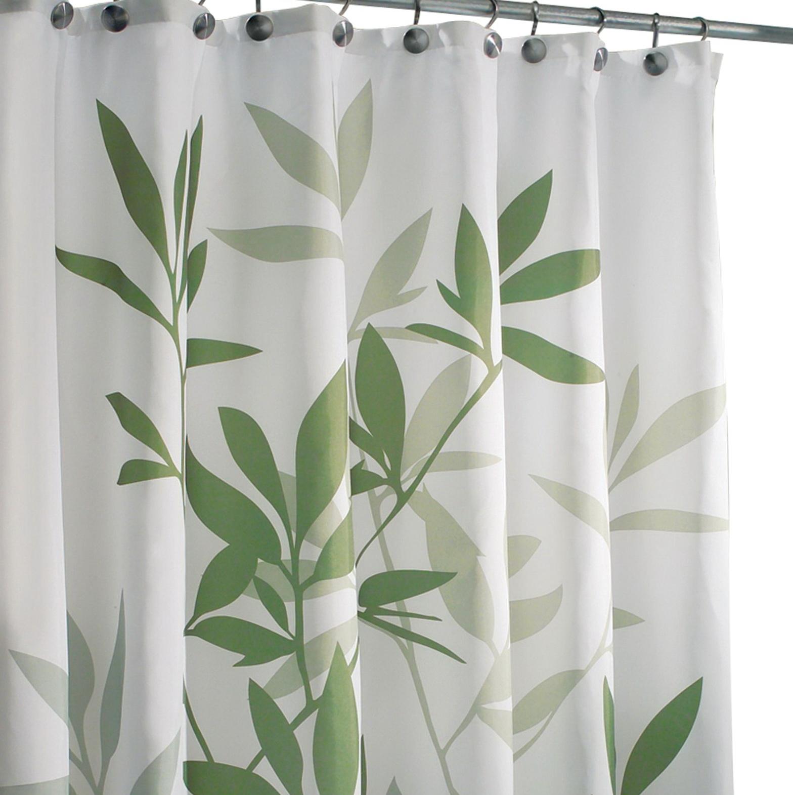 Contemporary Shower Curtains Uk Home Design Ideas
