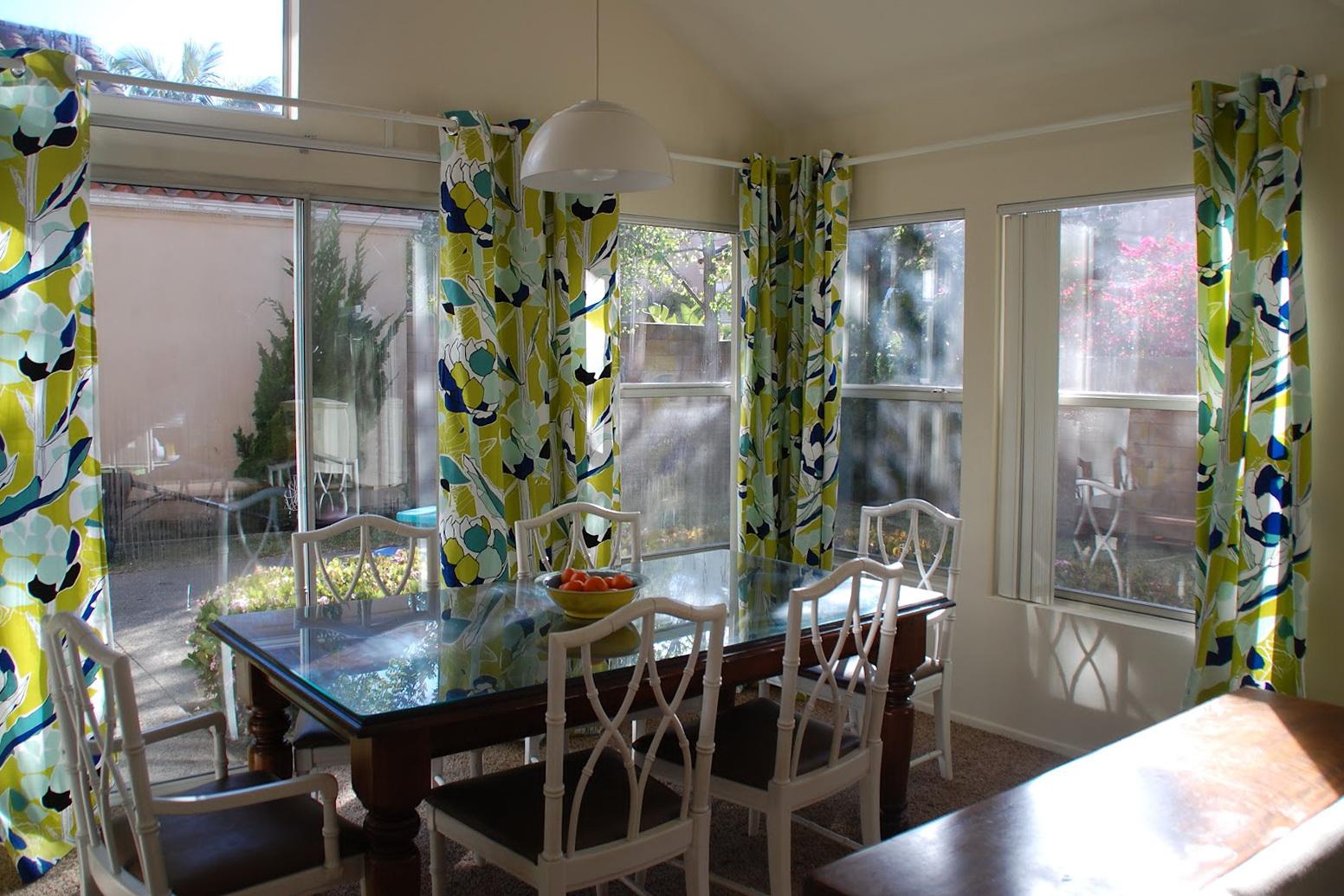 window 20 office corner curtain rods ikea home design ideas