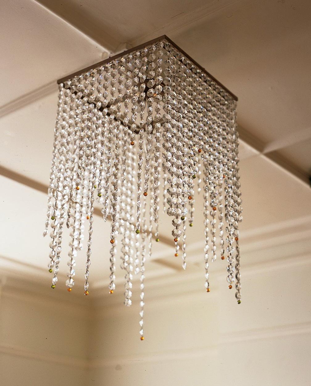 Crystal chandelier parts uk home design ideas crystal chandelier parts uk arubaitofo Gallery