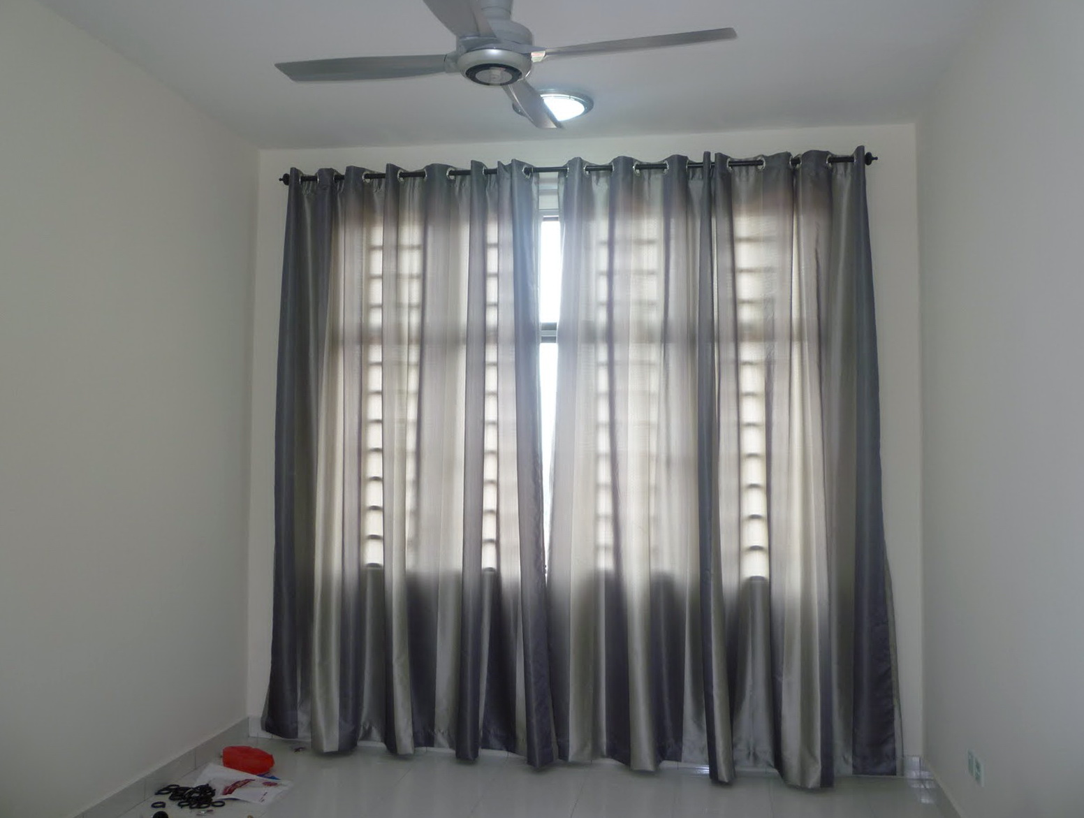 ikea rods the affordable modern home curtain decor outdoor for install