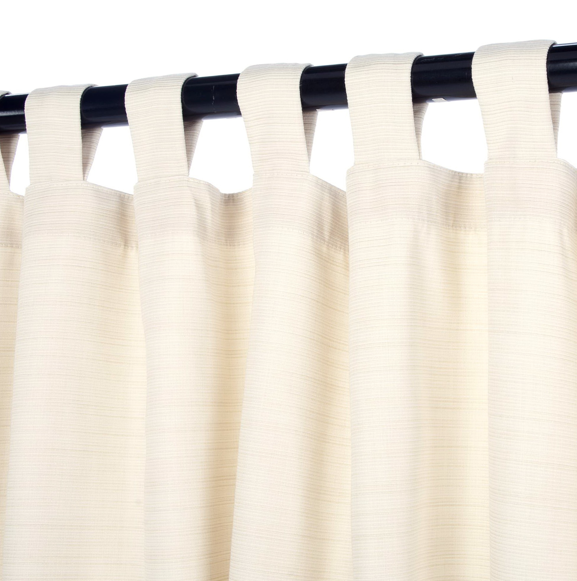 Curtain Rods Ikea Usa