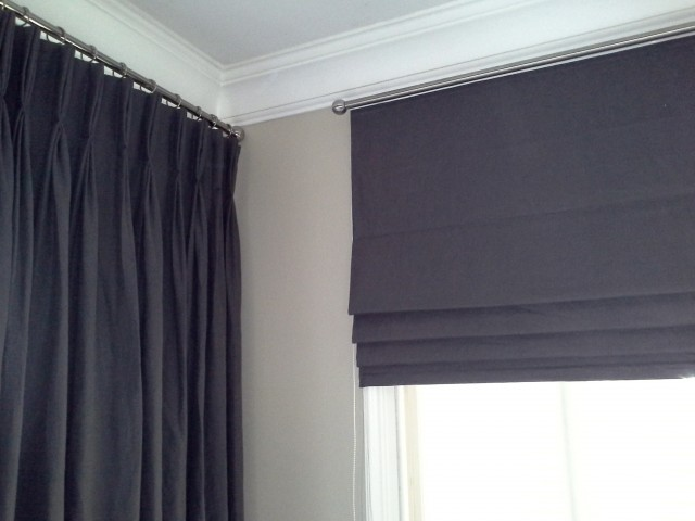 Curtains And Blinds Pictures