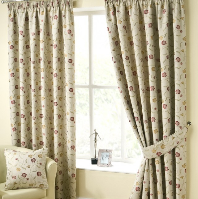 Curtains For Less Discount