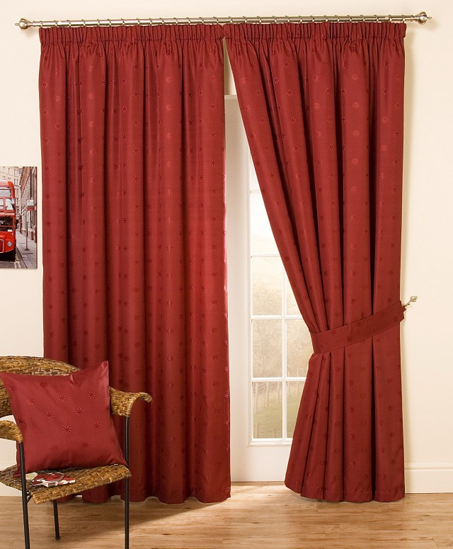 Curtains For Patio Doors Uk