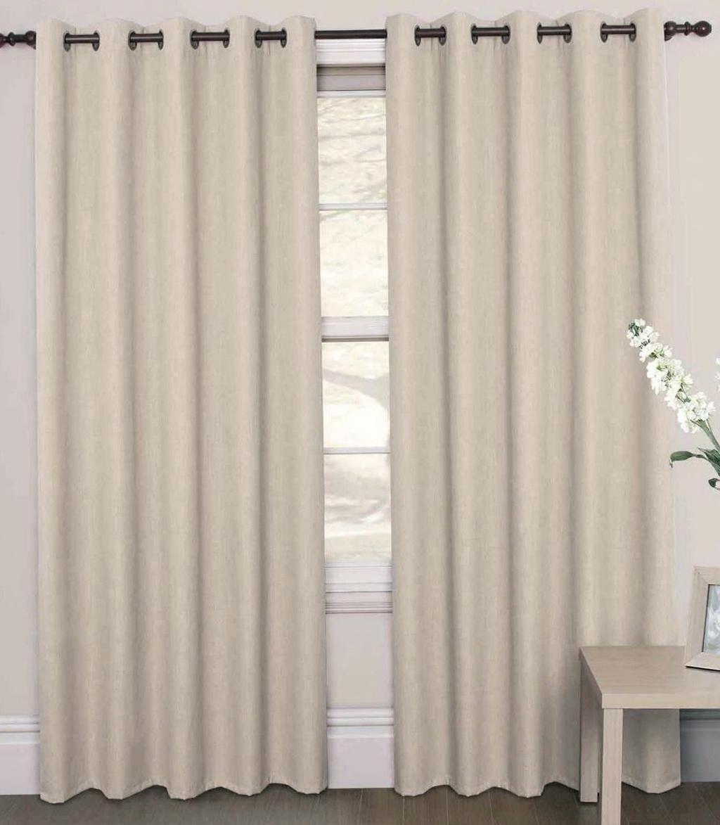 Custom Curtains Online Australia