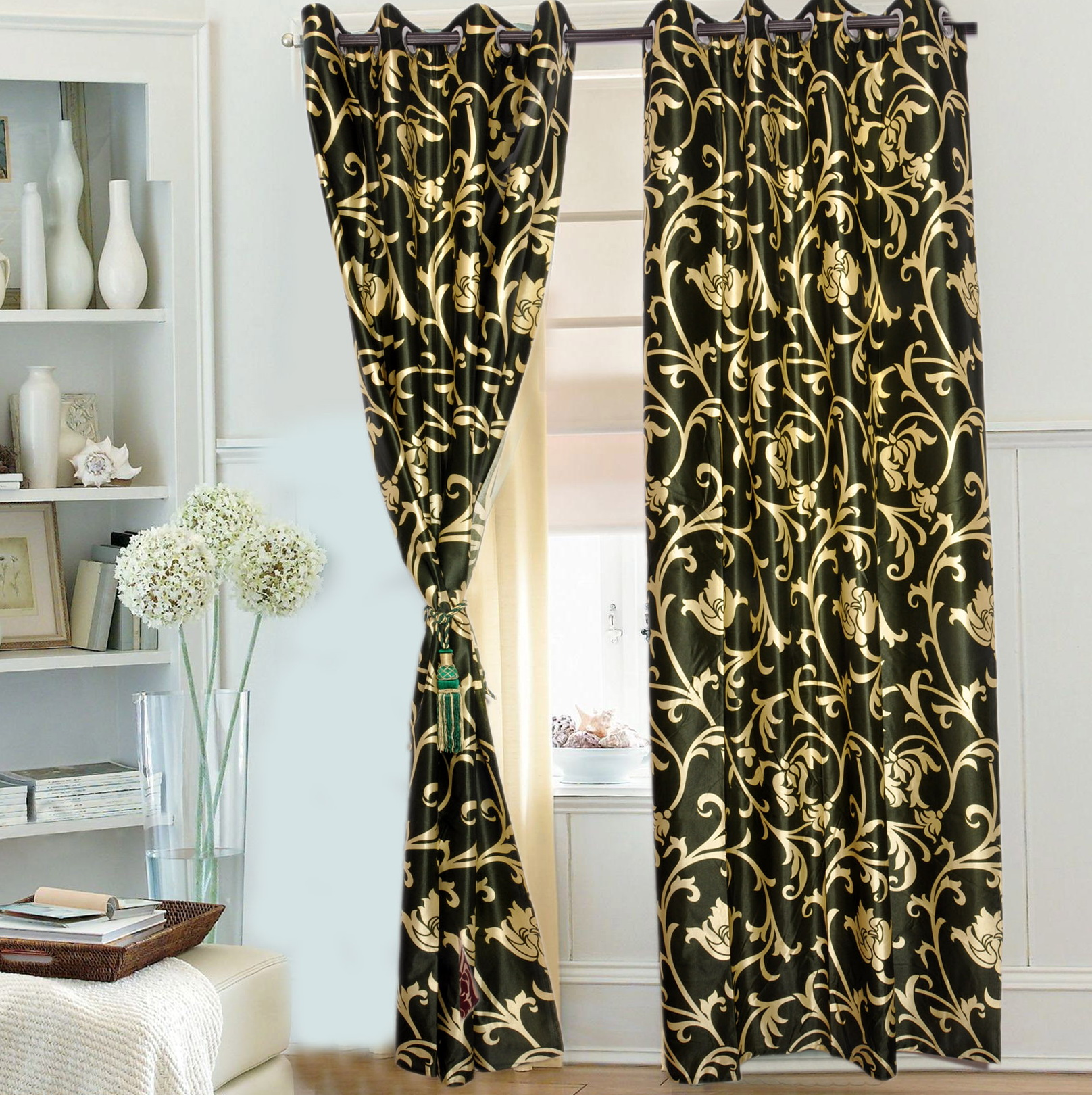 window threshold musical transom nate near target room cool custom valances seat bay drapes living curtains berkus soundtrack lowes large french with for curtain windows me modern online livingroom doors walmart ideas