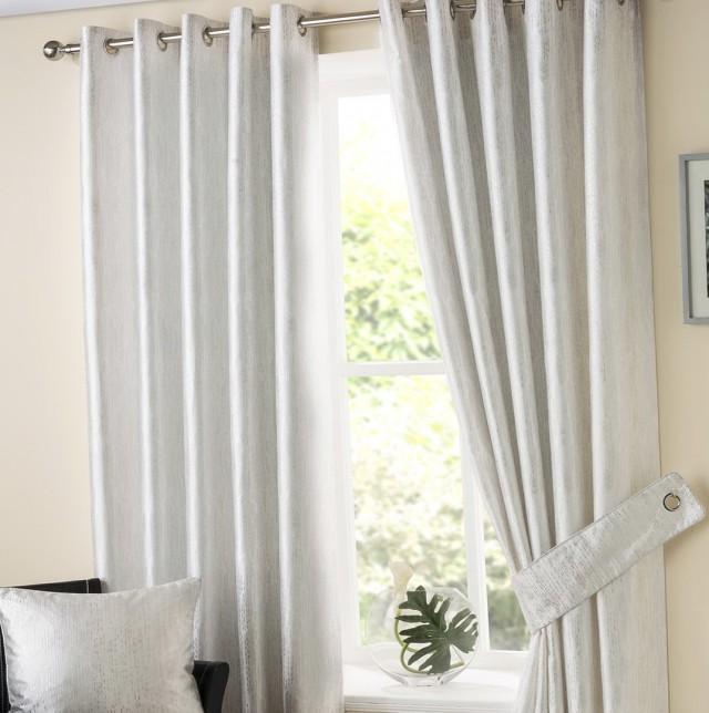 Designer Curtains For Less