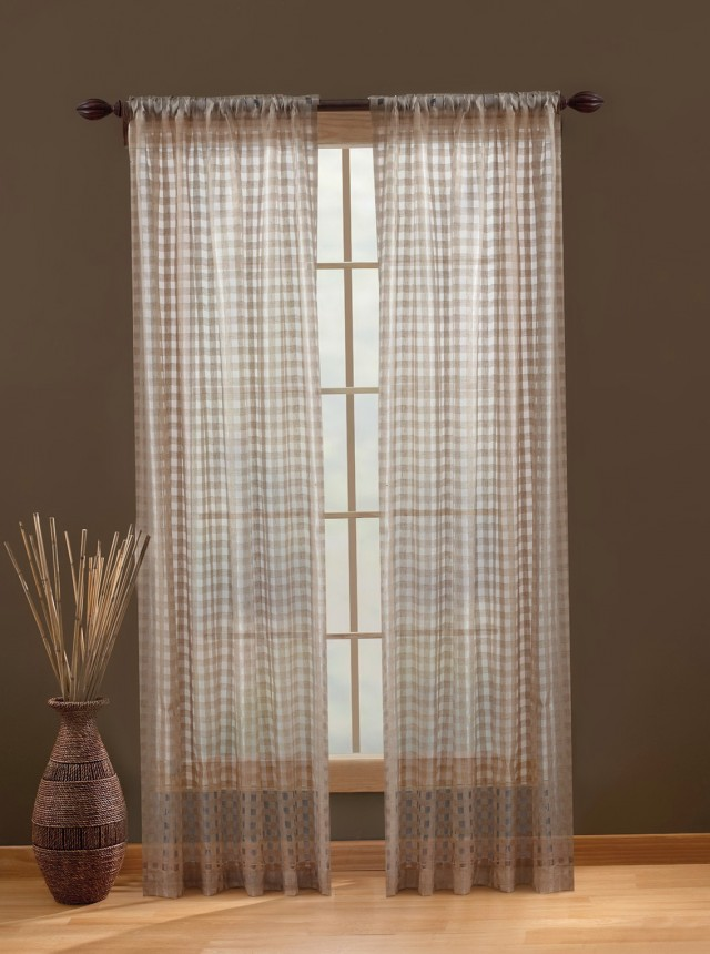 Energy Saving Curtains Bed Bath And Beyond