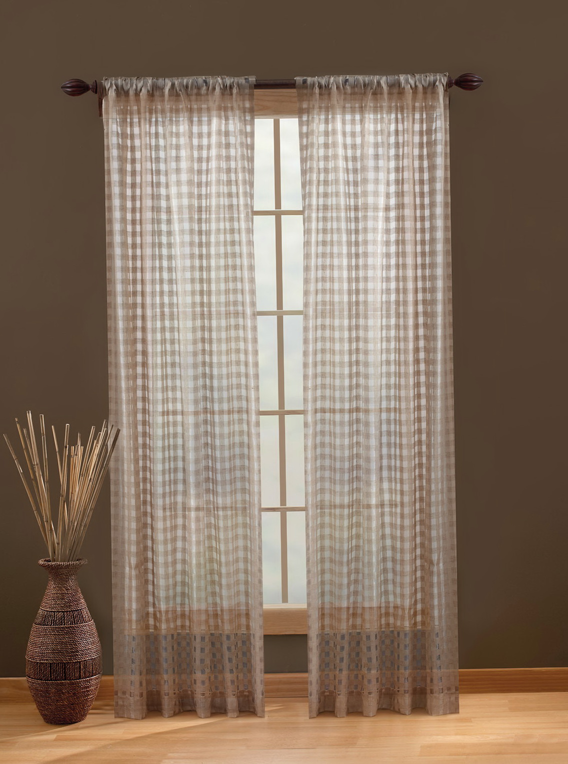 Energy Saving Curtains Bed Bath And Beyond Home Design Ideas