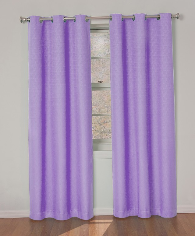 Energy Saving Curtains Canada