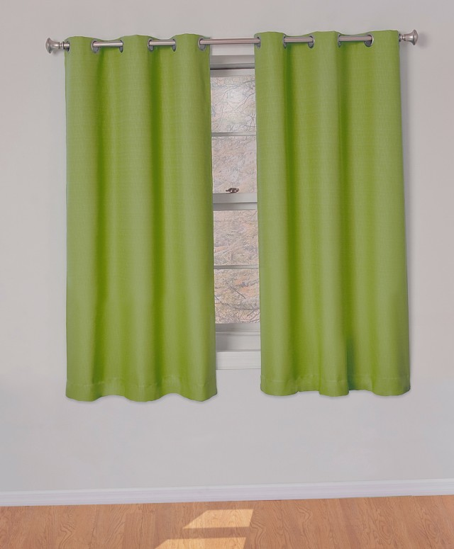 Energy Saving Curtains Walmart