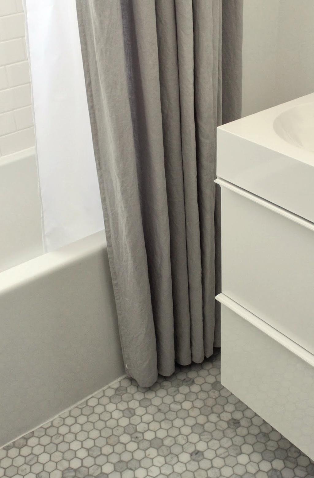 Extra Long Curtain Rod Ikea