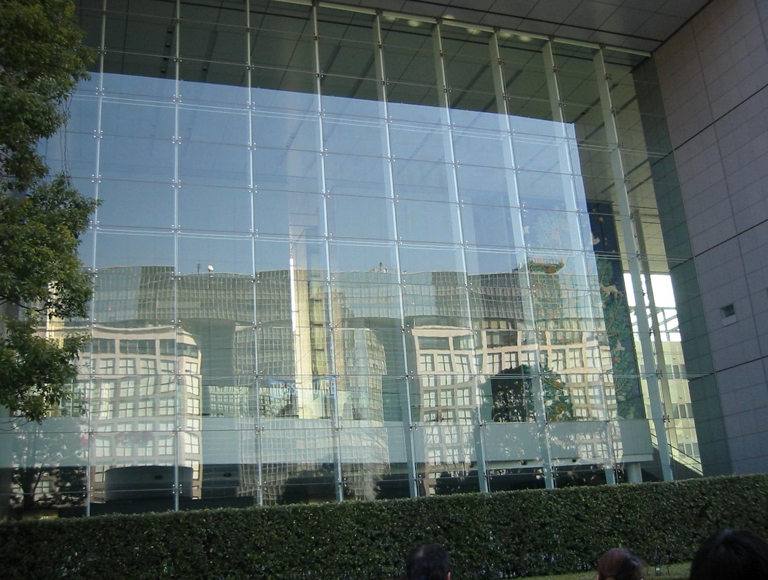 Glass Curtain Wall Parapet Detail Home Design Ideas
