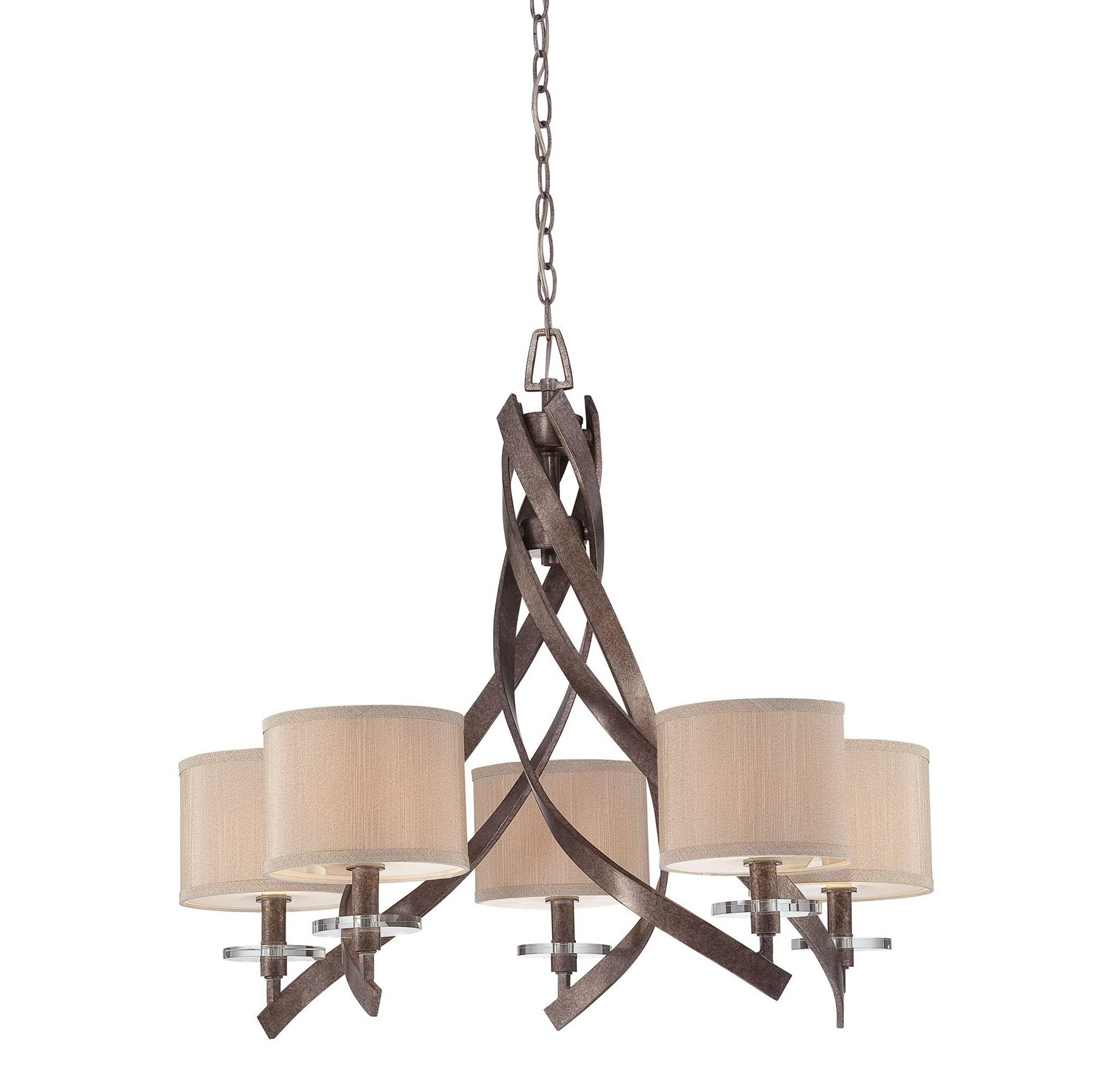 Hampton bay chandelier 5 light home design ideas hampton bay chandelier 5 light aloadofball Choice Image
