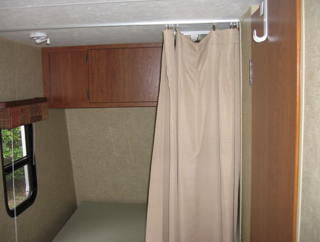 Hospital Privacy Curtain Track