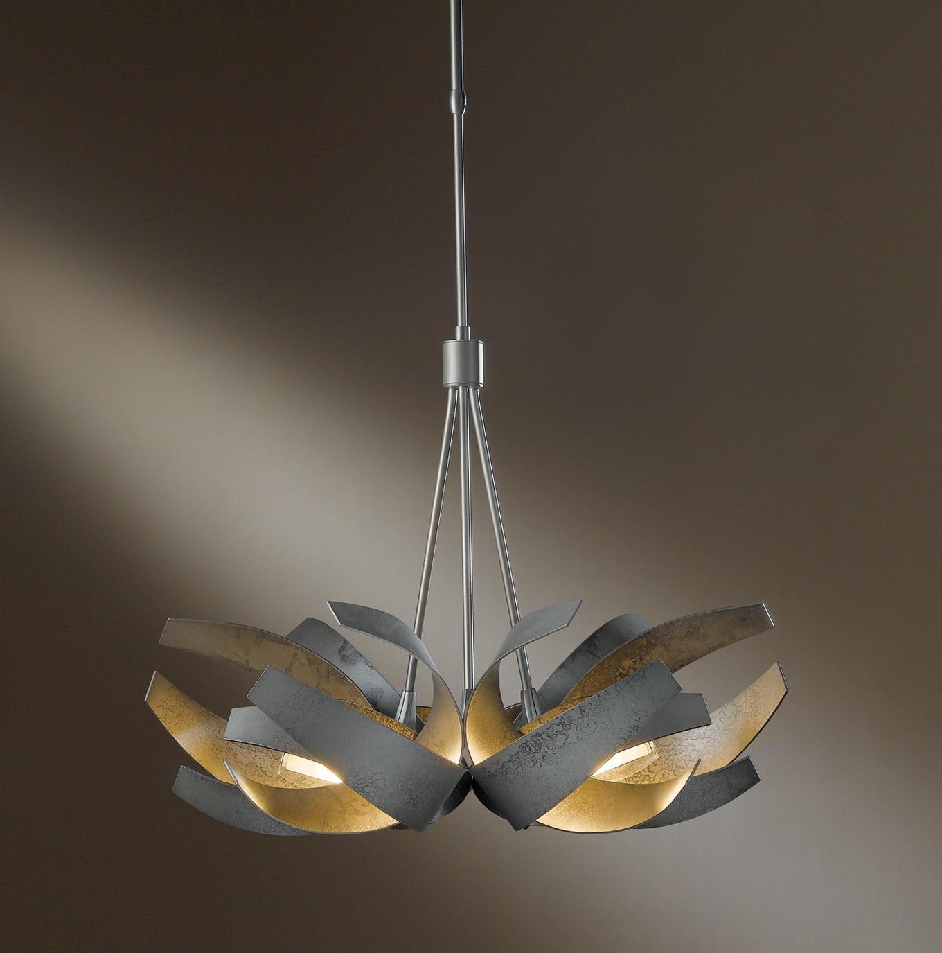 Hubbardton forge corona chandelier home design ideas hubbardton forge corona chandelier arubaitofo Image collections