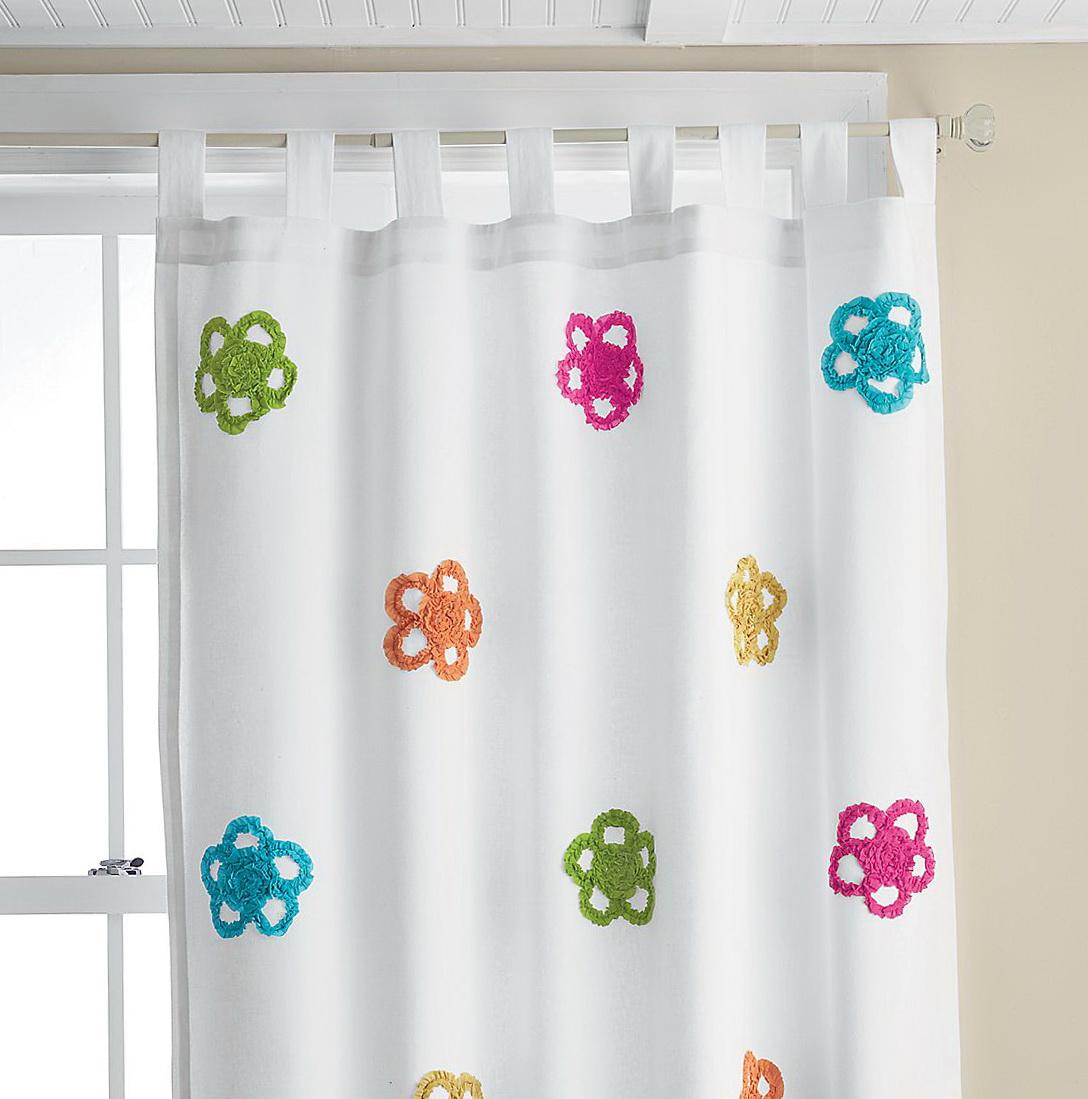 Kids room window curtains home design ideas - Amusing kids room curtains ...