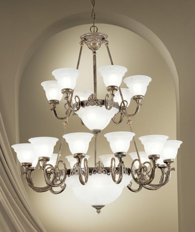 Lamps Plus Chandeliers Sale