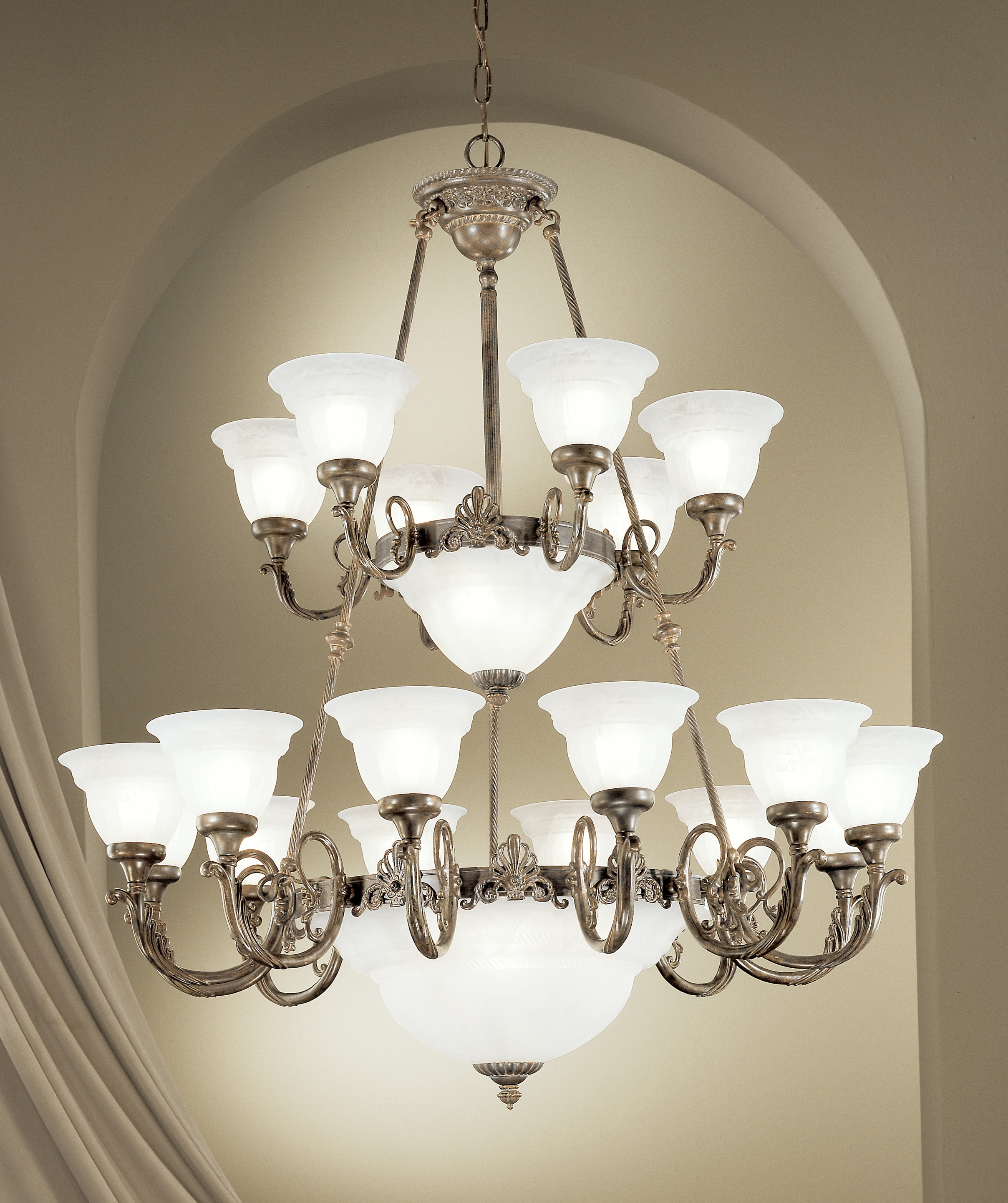 Lamps plus chandeliers sale home design ideas - Chandeliers on sale online ...