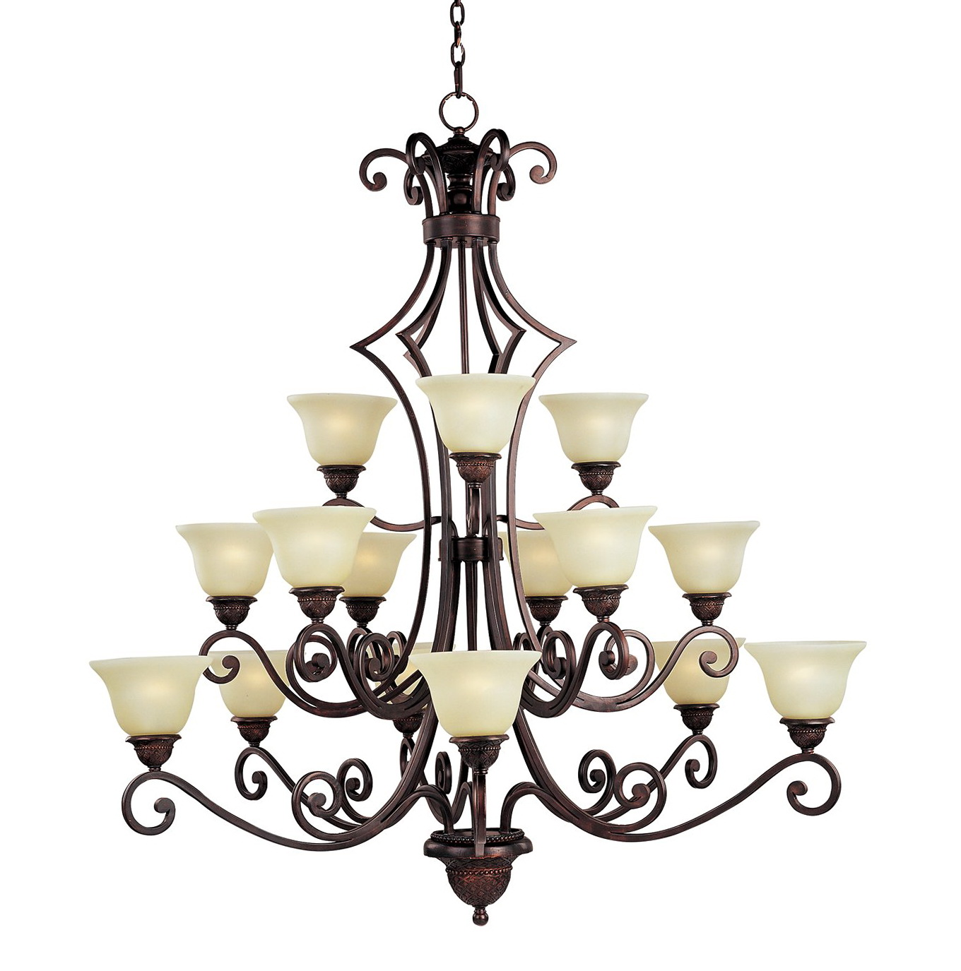Large Oil Rubbed Bronze Chandelier Home Design Ideas