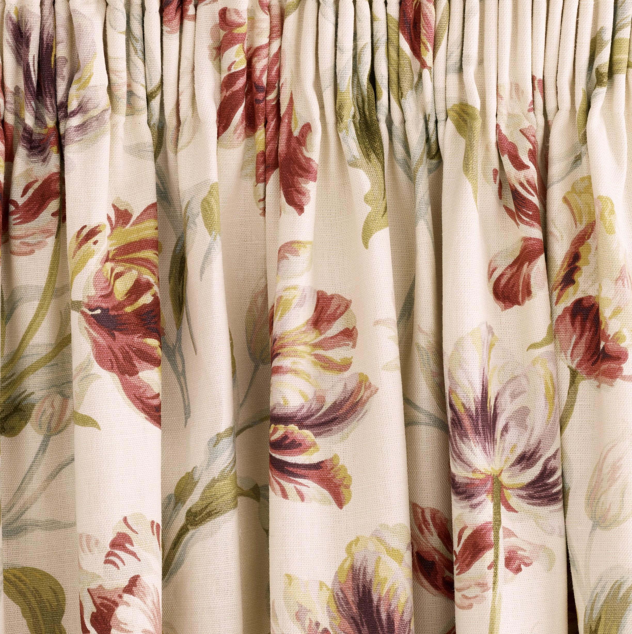 Laura Ashley Ready Made Curtains Home Design Ideas