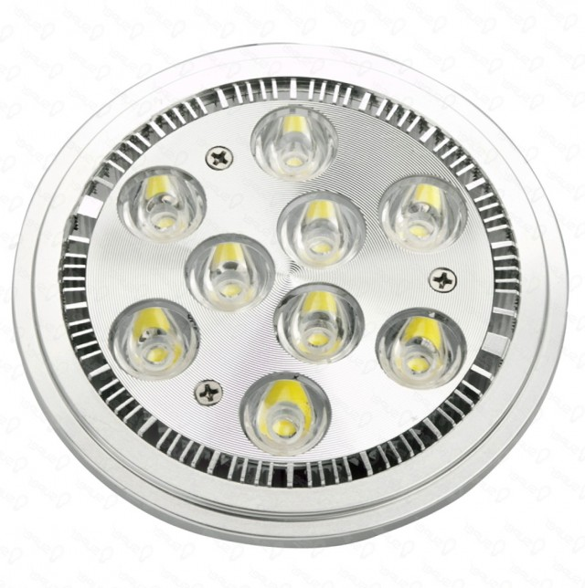 Led Chandelier Bulbs 60 Watt Equal