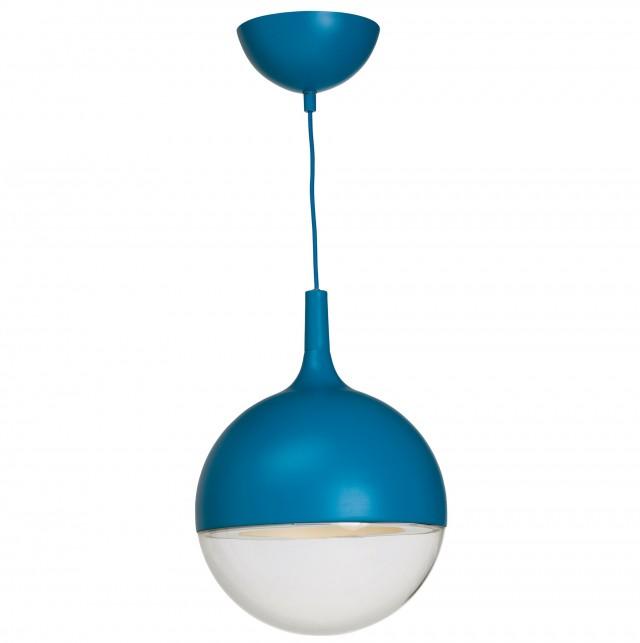 Led Chandelier Bulbs Ikea