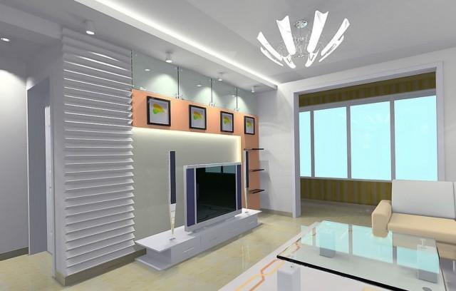 Living Room Chandeliers Uk