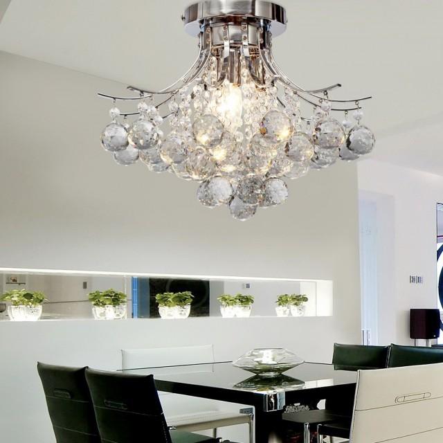 Modern Chandelier Lighting Fixtures