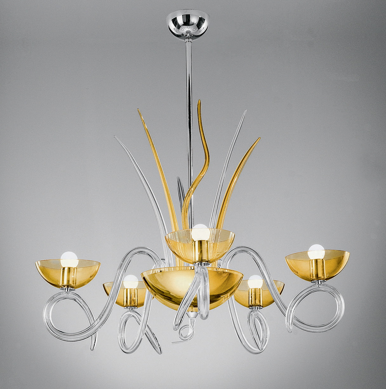 Murano glass chandelier uk chandelier designs murano glass chandelier uk home design ideas aloadofball Gallery