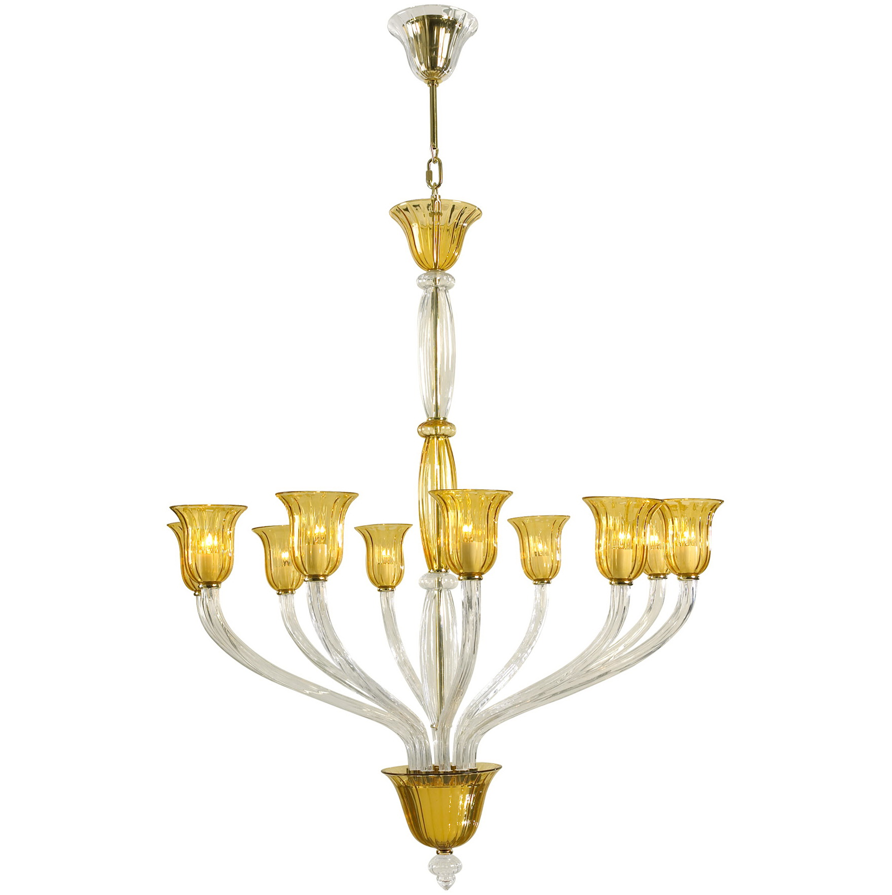 Murano glass chandeliers for sale home design ideas - Chandeliers on sale online ...