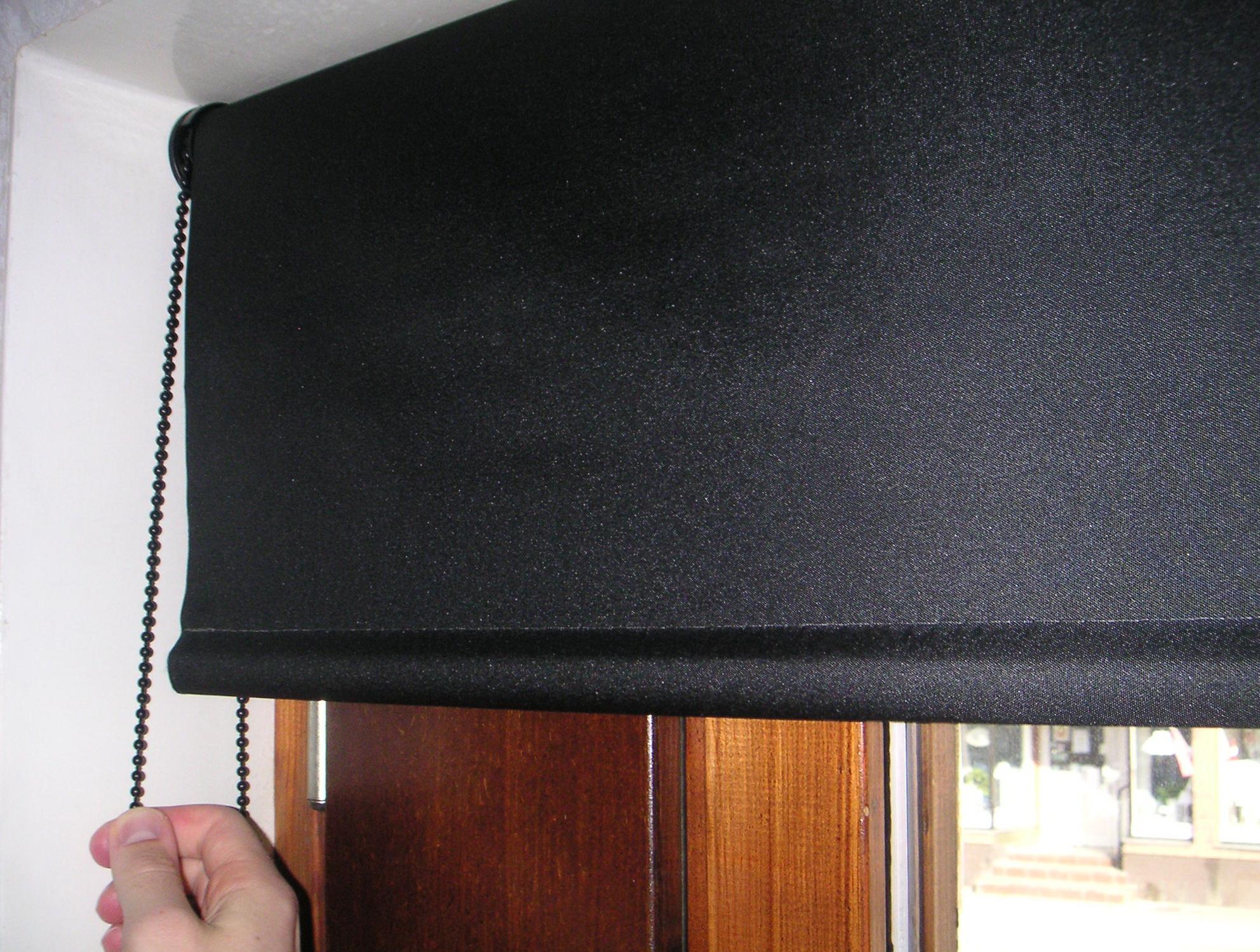 Noise Blocking Curtains Uk Home Design Ideas