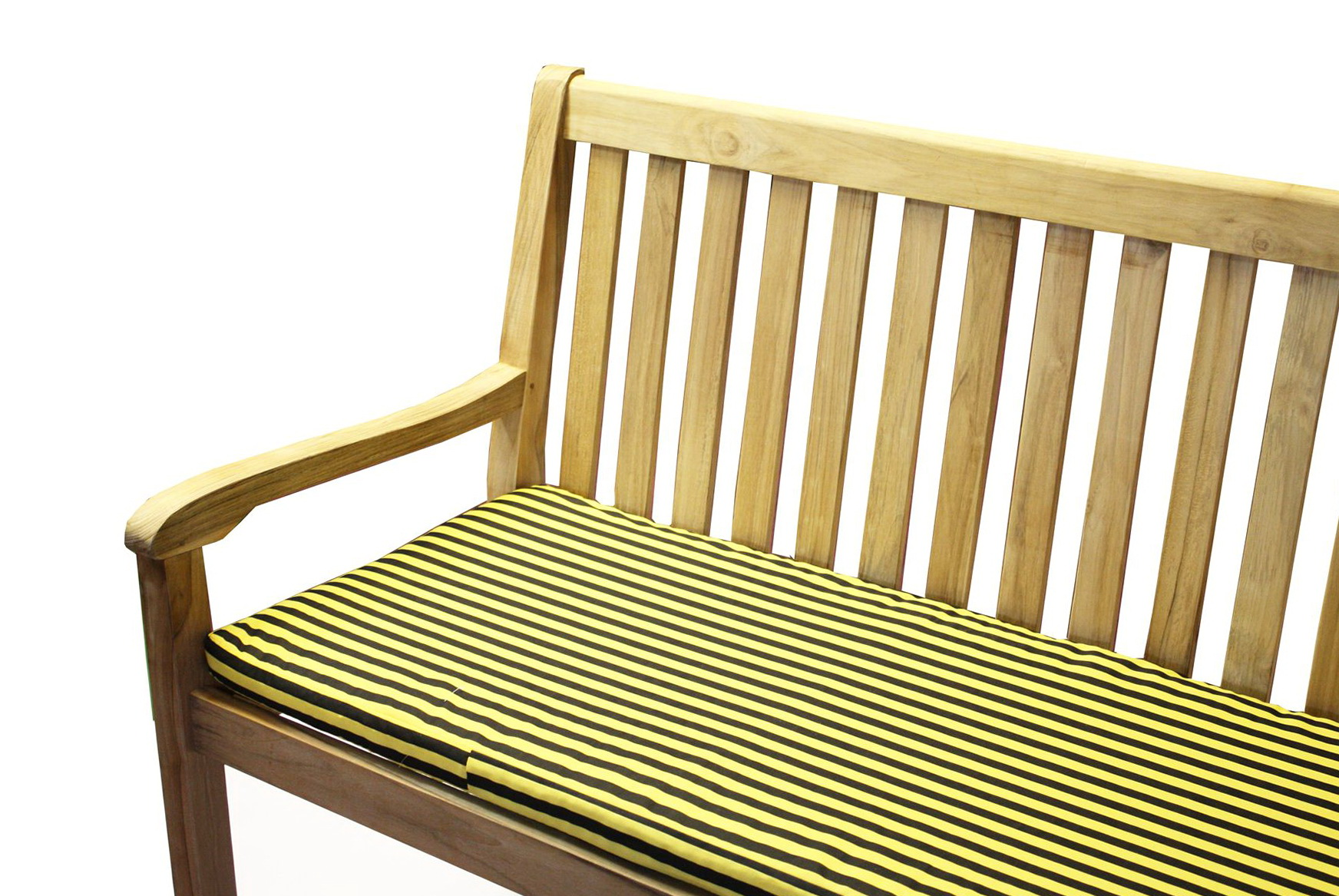 Outdoor Bench Seat Cushions Australia