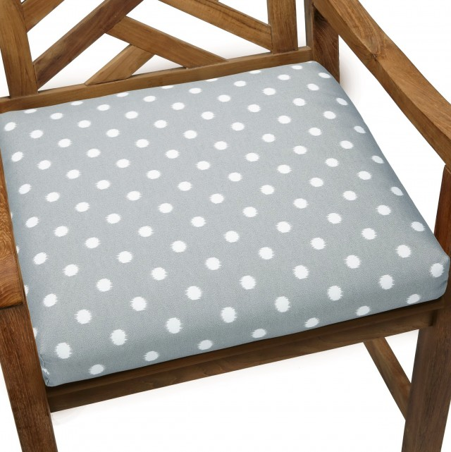 Outdoor Furniture Cushions Amazon
