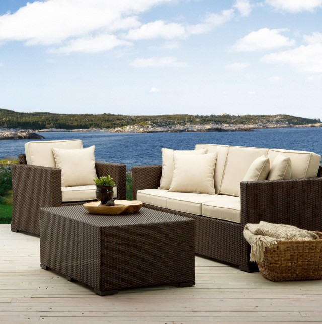 Black Outdoor Cushions Clearance Home Design Ideas