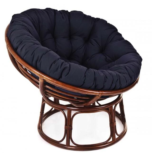 Papasan Chair Cushion Amazon