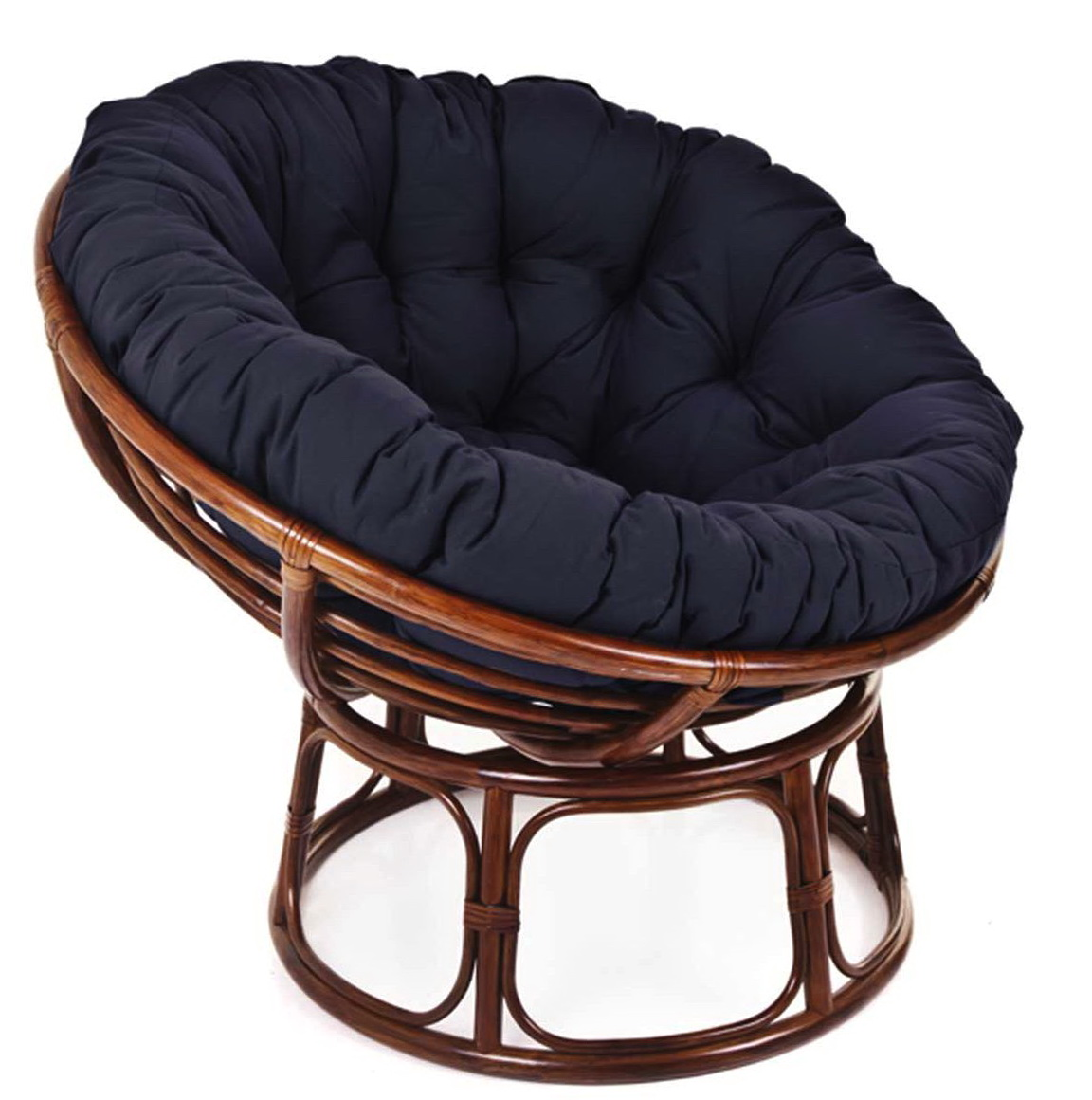 Papasan Chair Cushion World Market Home Design Ideas